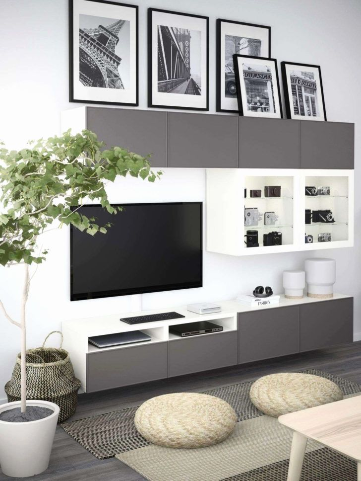 Deltasouthernrailroad Com Page 2 Hoogglans Witte Keuken Keukenblad Ikea Aanrechtblad Ko Ikea Living Room Small Living Room Ideas With Tv Small Living Rooms