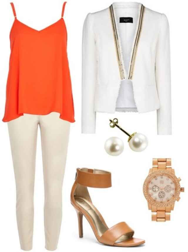 Ask CF: What Do I Wear to an Afternoon Tea? - College Fashion