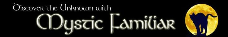Mystic Familiar offers Psychic Medium Chat, Psychic Clairvoyant Tarot Readings, Mediumship Classes, Tarot Classes, Psychic Spiritual Message Board Forum, Mystic Shop, Tarot Cards, Crystals, Spiritual Books, Tarot Bags, Esoteric Library, Animal Totems, Auras, Chakras, Dreams, Class Archive Psychic Medium Tarot Classes, and so much more come see for yourself…