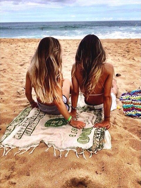 #igotmymindonmy$&my$onmymind. Stop with the ombre girls. Enough already.