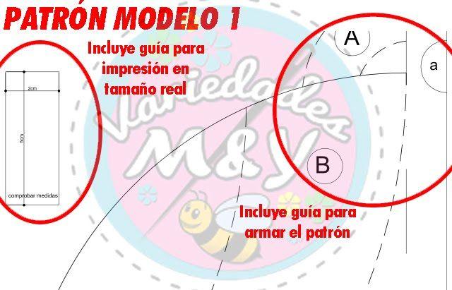 Bolsos Escolares Mega Colección De Patrones Moldes Mochila - Bs. 500,00 en Mercado Libre
