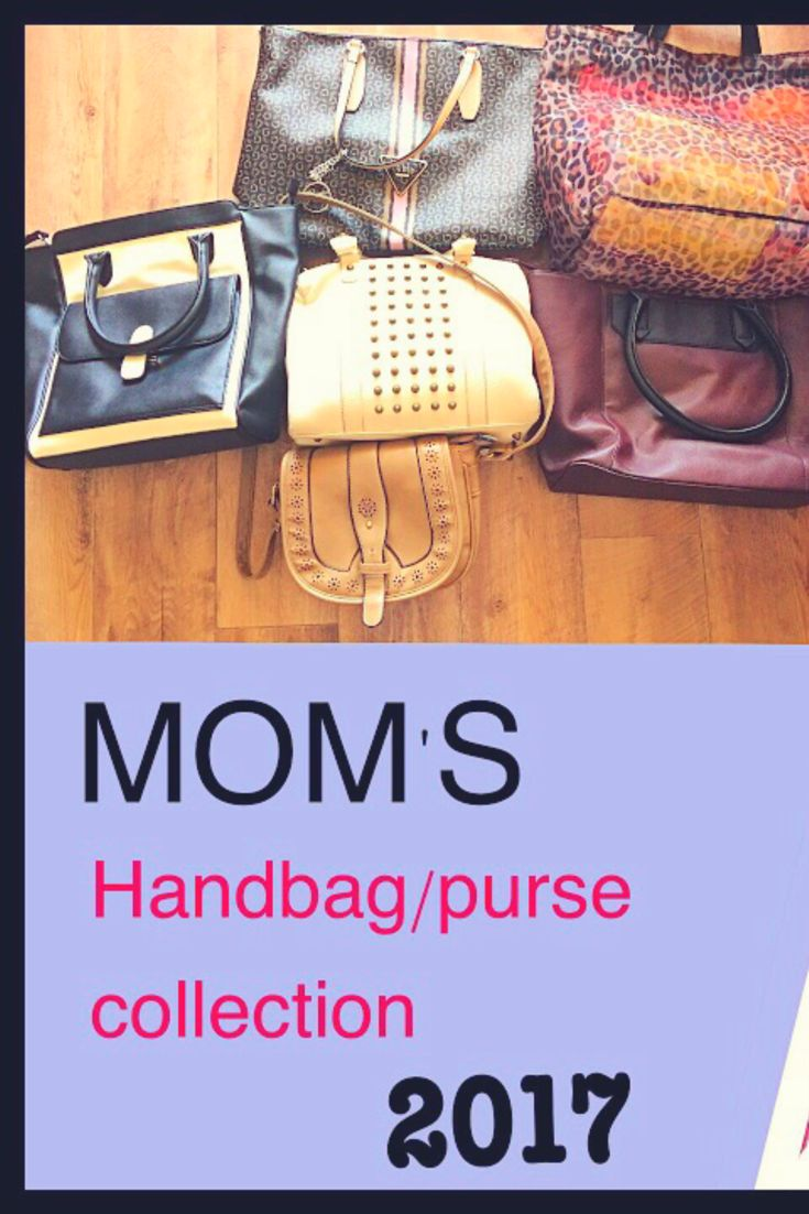Every girl loves bags whether she is a mom or a wife or a daughter.Her love for handbags never ends. This is My handbag/ purse collection 2017/ Guess brand bag/pantaloons bag