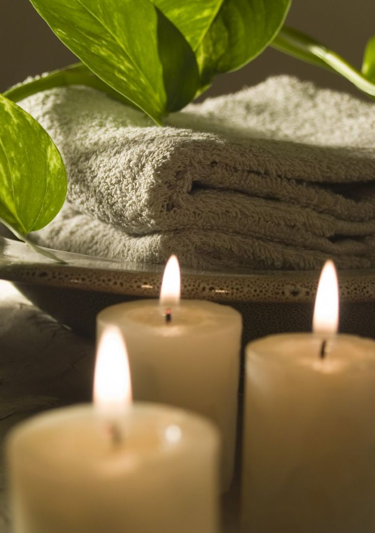 The Spirit Spa - Oldwick, NJ 08858 | Day Spa | Victorian Home | Spa Therapies