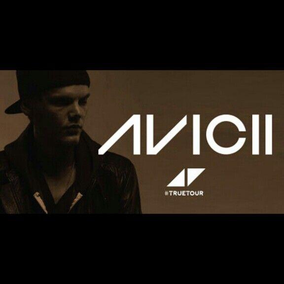 145 Best AVICII Images On Pinterest