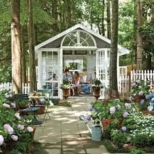 wood sheds for sale - Google Search