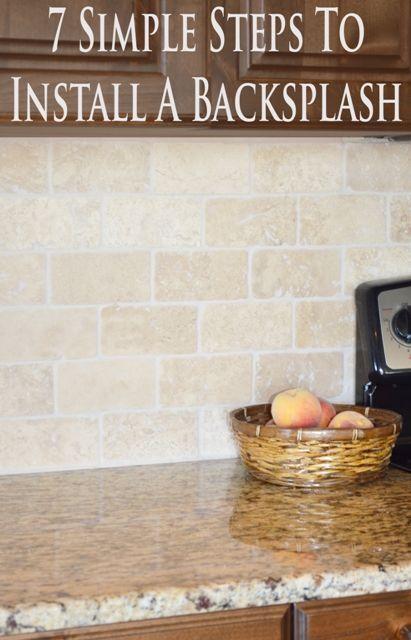58 best Tile images on Pinterest Backsplash ideas Glass tiles