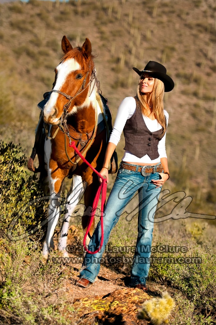 cowgirl, cowgirl fashion, cowgirl model, cowgirl, horse, model, fashion, desert, ranch, photography, pretty, scenic, laura mcclure, #photosbylauram, #cowgirl photos, @Laura McClure http://www.lauramcclurephotography.com