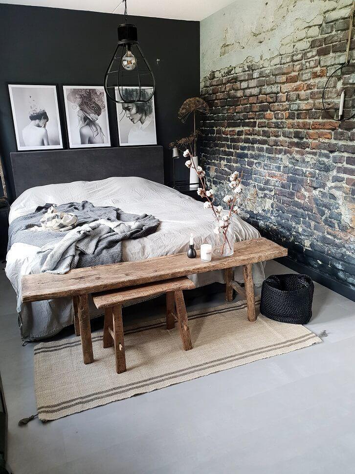 Google Home Decor Bedroom Bedroom Vintage Vintage Bedroom Decor