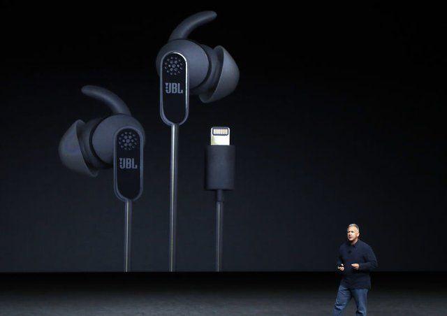 iphone 7 ve iphone 7 plus ın Yeni Özellikleri ve Fiyatları
