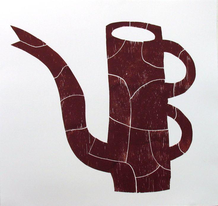 Klaas Gubbels Excellent Art Utrecht