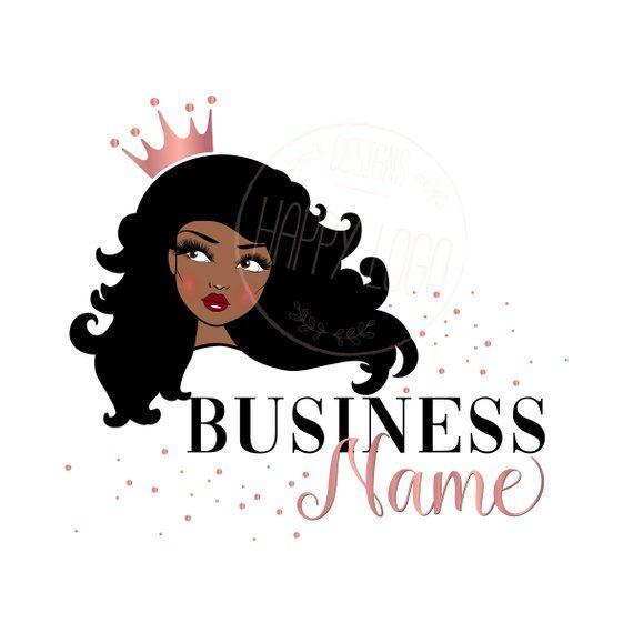 Please Read Before Purchasing A Logo From My Shop Beauty Logo Design Hair Logo Design Custom Logo Design