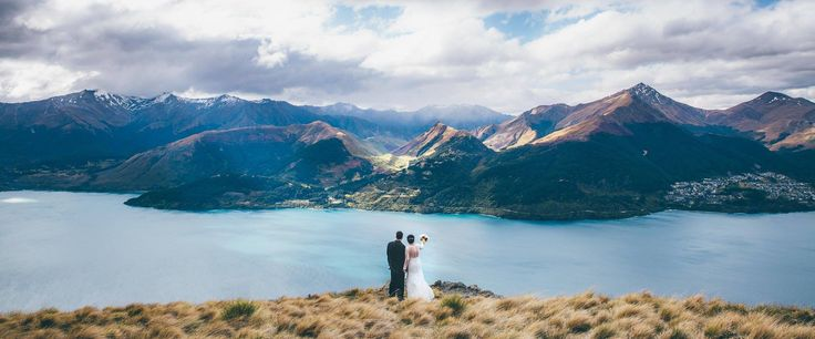 Shotover Wedding Flimshttp://queenstownweddings.org/wedding-directory/photography-videography