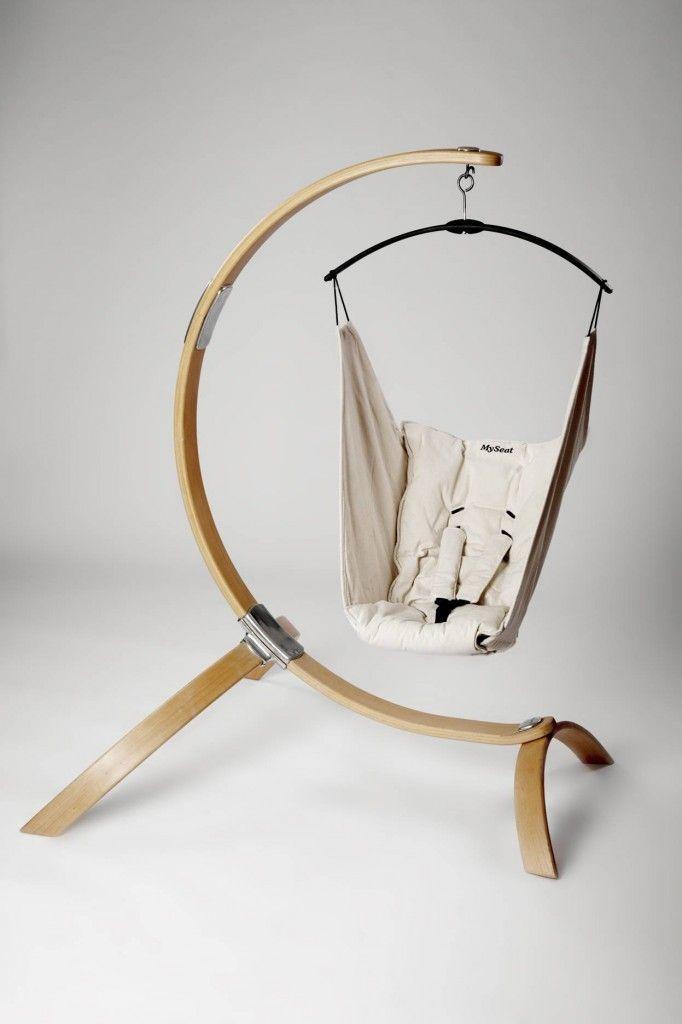 baby hammock | Hushamok Organic Baby Hammock Giveaway