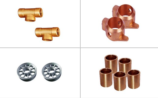 Copper Alloy Alloys Casting Castings Foundry India Foundries #CopperAlloy #AlloysCasting #CastingsFoundry #IndiaFoundries