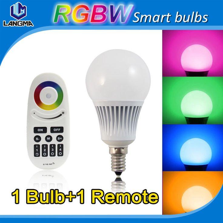 $27.20 (Buy here: https://alitems.com/g/1e8d114494ebda23ff8b16525dc3e8/?i=5&ulp=https%3A%2F%2Fwww.aliexpress.com%2Fitem%2FDimmable-Mi-Light-MILight-E14-Led-Lamp-5W-RGB-Led-Bulb-2-5G-85-265VRGB-WW%2F1000001150257.html ) Dimmable Mi Light MILight E14 Led Lamp 5W RGB Led Bulb 2.5G 85-265VRGB/WW RGB/CW Wifi APP and RF remote control for just $27.20