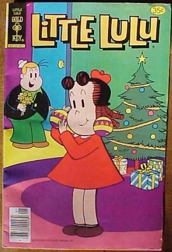 78 Best images about Cartoon Little Lulu! on Pinterest ...