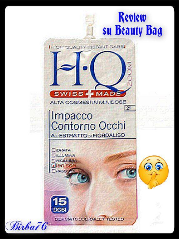 Articolo pubblicato nella sezione recensioni nel mio profilo su Beauty Bag, vi aspetto :* http://beautybag.it/profilo-utente/google-danila-salvadei/?mie_recensioni