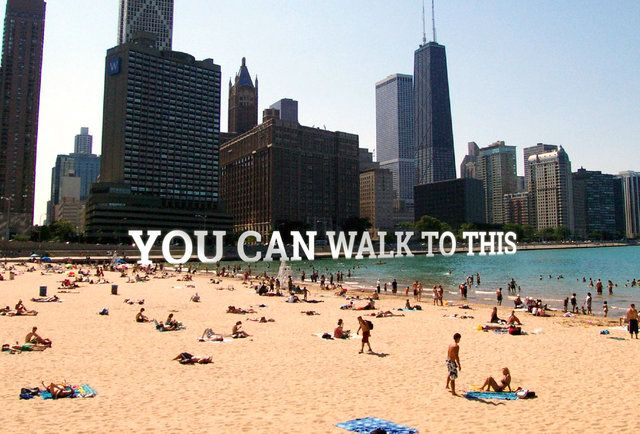 12 Reasons Chicago Is Infinity Times Better Than NYC