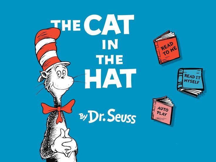 cat in the hat full movie 123
