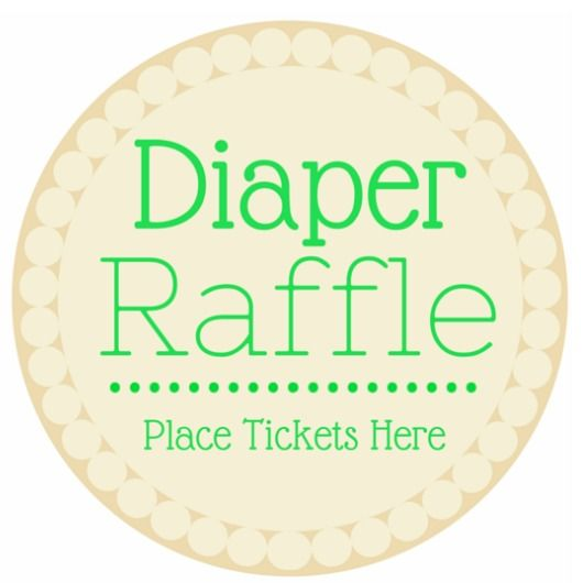 The 25+ best Raffle ticket printing ideas on Pinterest Printable - free printable event tickets