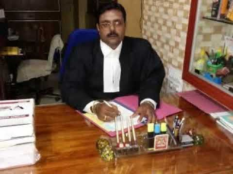 About Best Advocate in Bhubaneswar for Divorce, Criminal, Court Marriage...