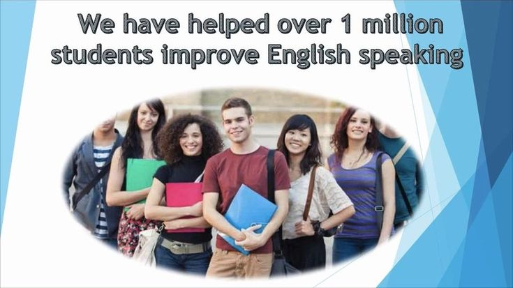"Get this course Now at ""Englishvid.org ""  .  If you want to speak English more clearly if you want to sound more native-like or if you simply want to take your English to the next level This course can help you achieve your goal of improving your English. Speak English confidently and naturally on a wide range of everyday topics Improve your English Speaking skills with hundreds of new words and phrases  This Course is for those students who want to :  improve their speaking skills in…"