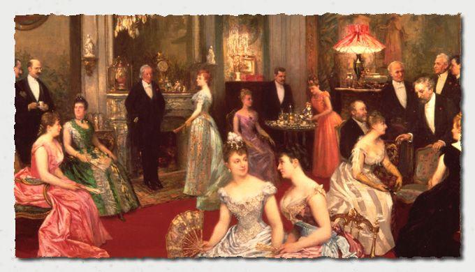 54 best Jane Eyre images on Pinterest | Jane eyre, Art ...