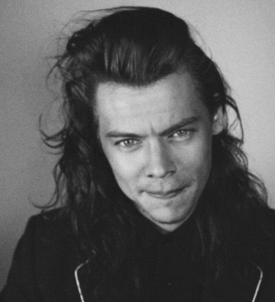 Harry Styles was known to be ruthless, merciless, and tough in the ri… #fanfiction Fanfiction #amreading #books #wattpad