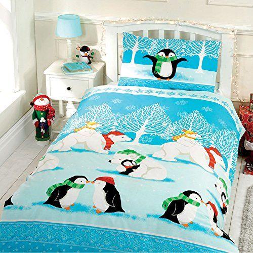 best 25 full duvet cover ideas on pinterest grey comforter sets gray bedding and gray bedframe