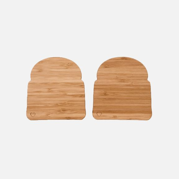 House warming pressies - gotta start collecting them... > Royal Simple Sheep - Toasty Set of 2