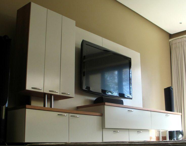 Office Furniture And Design Concepts Images Design Inspiration