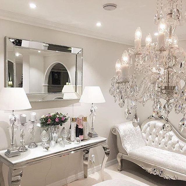 Top 8 Beegcom Best Interior Design Web  Living room decor cozy