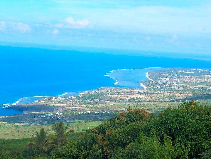 Reunion Island Hotels   Reunion Island Beaches & Hotels ...