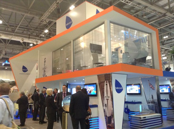 Exhibition Stand London : Best dsei london images on pinterest exhibitions