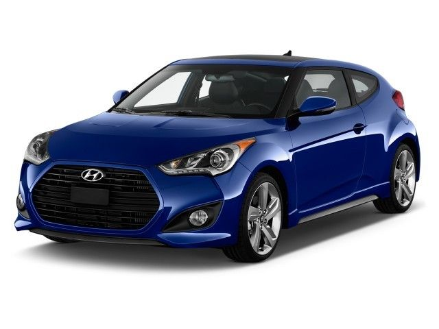 11 best hyundai service repair manuals images on pinterest repair hyundai veloster 2012 2015 service pdf manual fandeluxe Image collections