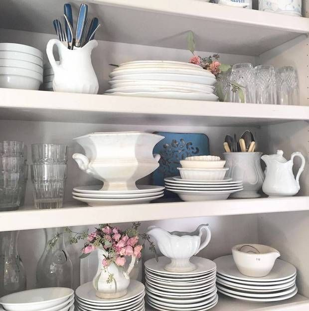 How To Wash Your Antique Dishes More Antique China