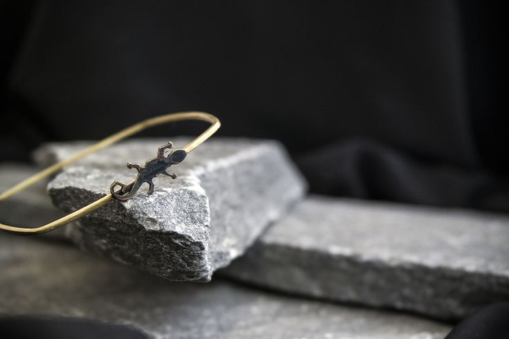 square-salamander-h