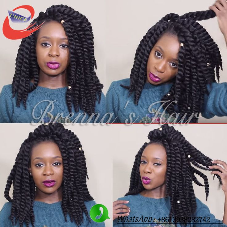 http://www.aliexpress.com/store/product/2x-havana-mambo-twist-hair-12inch-crochet-braid-hair-Synthetic-braiding-hair-crochet-twists-hair-extensions/1960805_32662417229.html  Sponsored By: Grandma's Crochet Shop