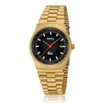 http://www.paradisogioielli.com/it/2-home-gioielli-orologi#/genere-uomo-unisex/price-13-7190
