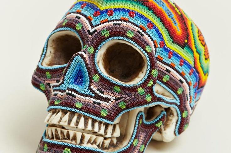 beaded-skulls-3