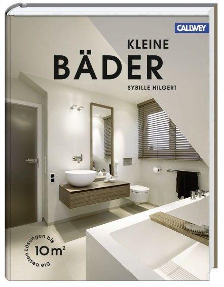 Hilgert_KleineBaeder