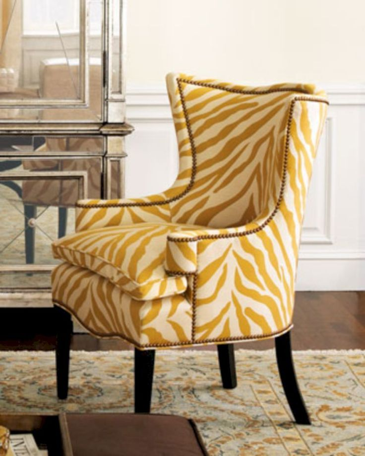 62 modern wingback chairs ideas