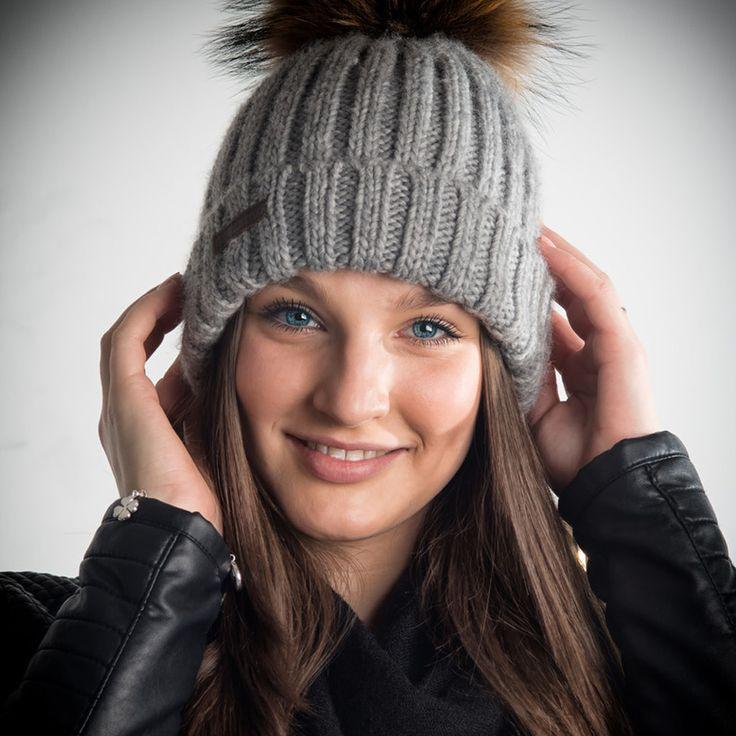 Cuida tu cabeza: es muy importante que nunca te expongas al frío con el cabello mojado; el uso de un gorro térmico es imprescindible (puedes encontrarlo en www.thermos.com.co).