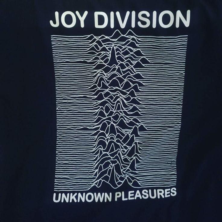 My new t-shirt.