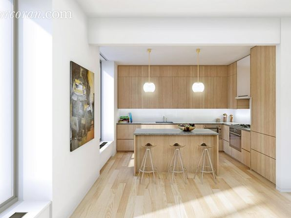 2 Schlafzimmer Apartments For Sale In Nyc 2 Schlafzimmer