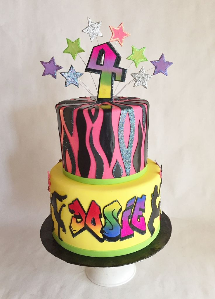 57 Best 2pac Birthday Party Images On Pinterest 2pac Birthday