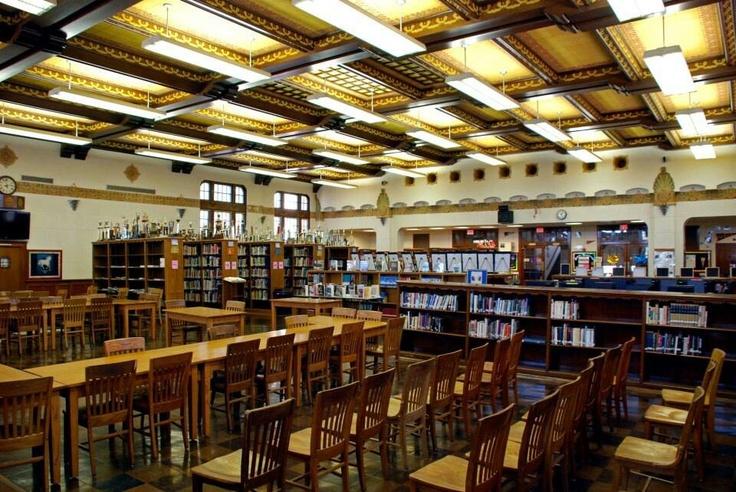 83 Interior Design Classes San Antonio Interior Architecture Design School Full Size Of