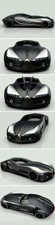 Unbelievably beautiful Bugatti https://www.amazon.co.uk/Baby-Car-Mirror-Shatterproof-Installation/dp/B06XHG6SSY/ref=sr_1_2?ie=UTF8&qid=1499074433&sr=8-2&keywords=Kingseye