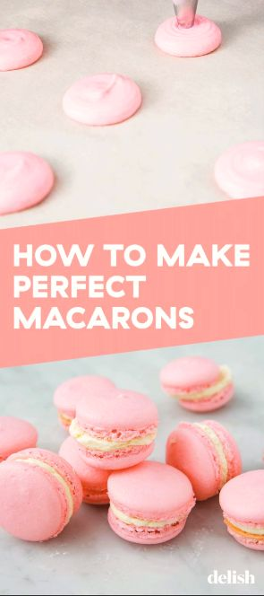 How To Make Macarons Healthy Recipes Dinner Recipes Crockpot Recipes Meatball Recipes Easy Recipes C…