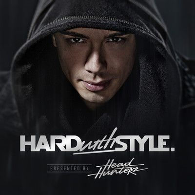 Just great as usual :) #hardstyle #music